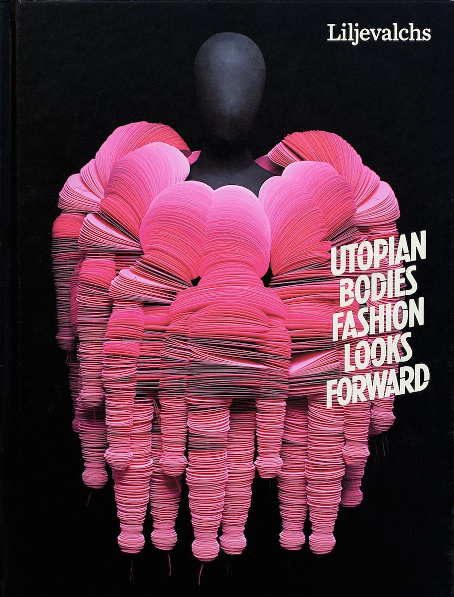 Utopian-Bodies